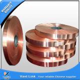 Nuevas tiras del cobre de la alta calidad de la llegada para las ventas al por mayor