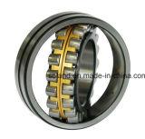 Kugelförmiges Rollenlager 23120cc 23121caw33 23122cw33 23126cc