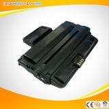 Ml-D2850A Compatibele Toner Patroon voor Samsung ml-2850/2851