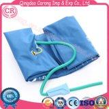Saco de respiração médico do oxigênio com alta qualidade