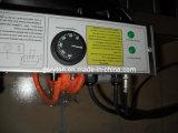 Máquina comercial automática da filhós do gás (GRT-T100B)