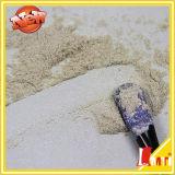 GMP chino Brillante Brillante Industrial pigmento de mica