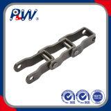 667xh de Transportband van de Pen van het staal