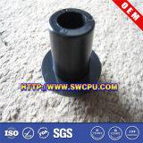 CNC Plastic Delen met Hoge Precisie