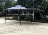 Gemakkelijk knal het Opvouwen van het Paviljoen van de Tent van de Luifel