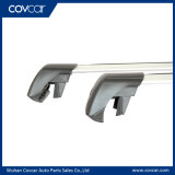 Sunroof Aluminium Car Luggage Carrier Racks (RR013)