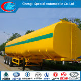 중국 Manufacture Fuel Tanker Tailer, 30000L Fuel Tank Semi Trailer, Hot Sale Fuel Tank Trailer