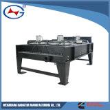 Kta50-G3-6: Radiador de aluminio del agua para el motor diesel