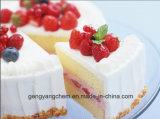Ésteres de açúcar do emulsivo Stabilizer/E473/do Whitener do café de ácidos gordos/éster do açúcar