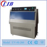 Module d'essai UV simulé solaire de résistance (UV-SI-260)