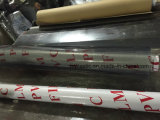 Película do PVC para o fabricante da boa qualidade do saco