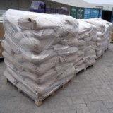 高品質! 塩素で処理されたパラフィン70% (CP70。 CASのNO 63449-39-8)