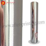 Прозрачная горячая штемпелюя фольга для пластмассы