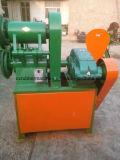 Máquina de estaca Waste do Sidewall da máquina/pneu do cortador do anel do pneu