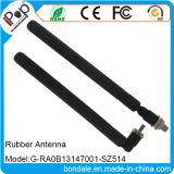 De rubber Antenne van de FM van de Antenne Ra0b13147001 voor Radioverbinding