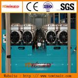 compressor livre de óleo 2200W com o armário para seu projeto