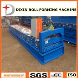 Roulement 1000 de feuille de Dx Ibr formant la machine