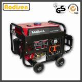 2.5kVA Honda Engine Small Portable Gasoline Generator (fijar)