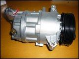 Compressore automatico di CA per BMW E90