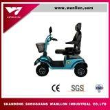 650Wスクーター、電気貨物三輪車、土のバイク