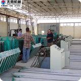 最大のパフォーマンス具体的な空のコア壁パネルの鋳造物の機械装置