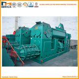 Machine automatique de bloc de grande capacité de machine de brique de haute performance