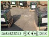 M1 OIML 표준 1000kg 시험 Masa는 균형 무게를 무겁게 한다
