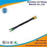 Harnais de câblage du boîtier Molex Pitch 3.0mm
