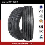 Preiswerter Qualitäts-LKW-Reifen 315/80r22.5 auf heißem Verkauf