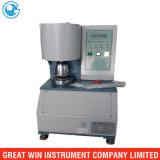 Instrument d'essai de force d'éclat de matériau d'emballage (GW-002)