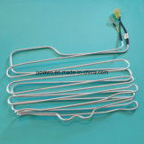 Kühlraum entfrosten Heizung - Aluminiumfolie-Heizungs-Element