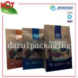 Hoch entwickelter Nahrung- für Haustiereverpackenbeutel (DR2-BP02)