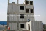 Building Houseのための壁Panel