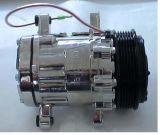 CA automatico del compressore per Suzuki Opel Corsa FIAT 7176 7512769 Sanden 7b10 SD7b10