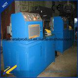 """중국 공장 4 """" 4sh 호스를 위한 Sp 호스 주름을 잡는 기계 또는 호스 뇌관집게"""