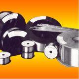 Alambre de soldadura de aluminio (E1100, E4047, E5356)
