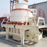 Sabbia artificiale che fa macchina per granito, roccia, fabbricazione della sabbia del blocco