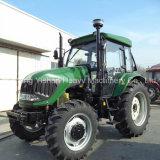 трактор фермы 90HP для сбывания Филиппиныы