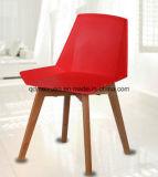 나무로 되는 호텔 현대 의자 (M-X3084)