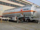 Diesel Van de Tanker Ce- Adr Certificaat