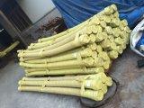 boyau lourd de boyau d'aspiration du pétrole 150psi/camion de réservoir