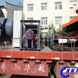 Hochleistungs--Mineralerz-Rutschzufuhr für Kiefer-Zerkleinerungsmaschine