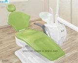 독일 급료 튼튼한 쉬운 청결한 사용하기 쉬운 치과 단위 (QL2028I)