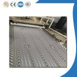 Заполнение стояка водяного охлаждения PVC Effiency подачи Corss