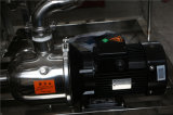5 het Systeem van de Filter van het Water van de Behandeling van het Water van T