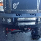 200W CREE LED Light Bar für Jeep
