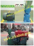 Домодельная машина электрического генератора лепешки