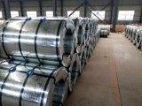 製造素材カラーコーティングされたガルバリウムスチールコイル(0.15ミリメートル -  0.8ミリメートル)PPGL