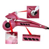 Showliss Professtional automatische Dampf-Haar-Lockenwickler-Wellen-Hersteller-Haar-Lockenwickler-Maschine