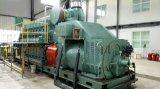 морской тепловозный комплект генератора 1500kw (1500GF)